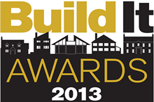 Build IT Awards (Baupreis)